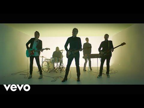 Xxx Mp4 Franz Ferdinand Always Ascending Official Video 3gp Sex