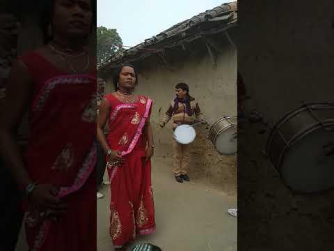 Xxx Mp4 Xxx Desi Video Mittupur Jahanaaganj Azamgarh 3gp Sex