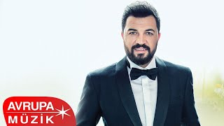 Ankaralı Coşkun - Papatya Falı (Official Audio)