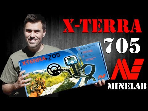 Xxx Mp4 Brand NEW Metal Detector Won In Metal Detecting Competition 3gp Sex
