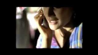 Grameen Phone Add Koi Roila Re Bondu :(