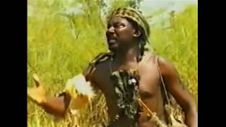 Princess Of Fire - Latest Nigerian Nollywood Movie