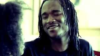 KURE KURE (OFFICIAL VIDEO) - AMMARA BROWN & JAH PR