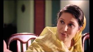 Robi Mobile Ad-  Ifter in Ramadan by Mithila