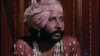 Bharat Ek Khoj 27: Synthesis