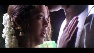 Dum Dum Dum Tamil Movie Songs | Ragasiyamai Song | Madhavan | Jyothika | Mani Ratnam