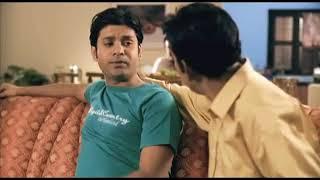 Pran Jhal Muri TVC
