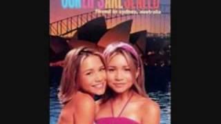Mary Kate & Ashley Olsen Movies