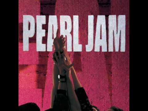 Xxx Mp4 Pearl Jam Black 3gp Sex