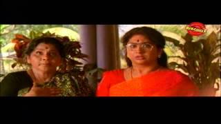Sreekrishnapurathe Nakshathrathilakkam Malayalam Movie Comedy Scene Jagathy Bindhu Panicker