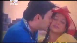 Bangla Movie Song Jala Jala Valobasha   YouTube