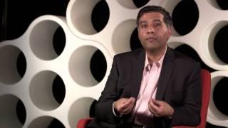 TEDMEDLiveBologna - Basit Chaudhry - Applying IBM Watson and Cognitive Computing to Healthcare
