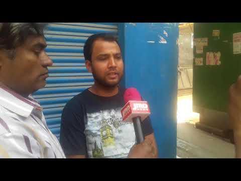 Xxx Mp4 कन्नौज के छिवरामऊ मे मीडिया से वात करता हुआ रानु कुरैशी पार्षद 3gp Sex