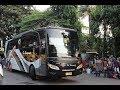 Download Video Pemilik bus PO Haryanto memiliki pendapatan 45 miliar perbulan.INI RAHASIANYA. 3GP MP4 FLV