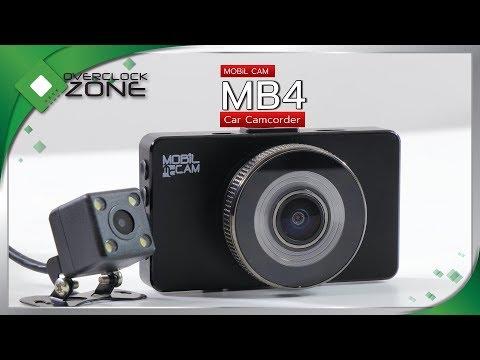 Xxx Mp4 MOBiL CAM MB4 กล้องติดรถยนต์ มาทั้งหน้าและหลัง ในราคาไม่แพง 3gp Sex