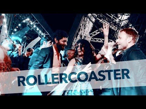 Xxx Mp4 Wolfgang Rajan Kala Rollercoaster TQC 3gp Sex
