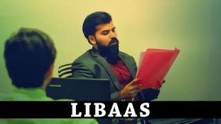 LIBAAS By Karachi Vynz Official