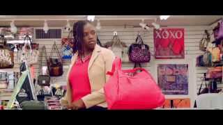 Pitit Adoptif Official Trailer (2014) Jhon Seme Pere Georges, Marie Yvrose jocelyn - Haitian Movie
