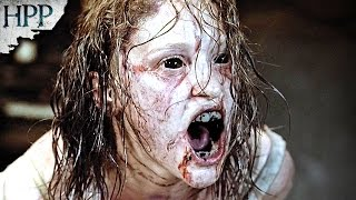 The Possession Experiment (2016) - Movie Review #HPP