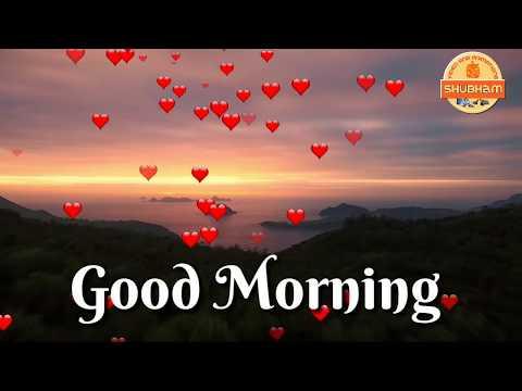 Xxx Mp4 Good Morning Video Songs For WhatsApp Status Video 3gp Sex