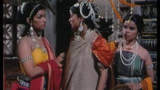 Bharat Ek Khoj 07: Ramayana, Part-I