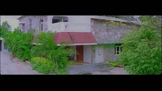 Naya Kamasastra    Full Hindi Dubbed Movie   Yadhakrishan   Ramesi