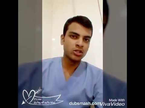 Xxx Mp4 DAILOG OF SALMAN BY FOYSOL AHMED । 1st VIDEO 3gp Sex