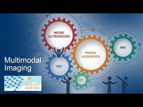September 2015 Webinar - Multimodal Imaging