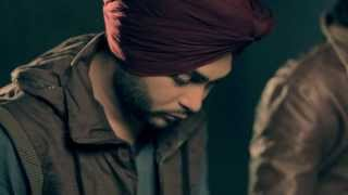 Satwinder Goldy - Mundri - Goyal Music - Official Song