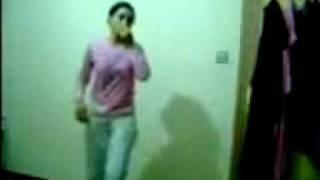 G:\VEDIO\Hanan.3GP