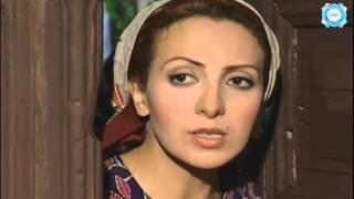 مسلسل الخوالي الحلقة 2 الثانية  | Al Khawali HD