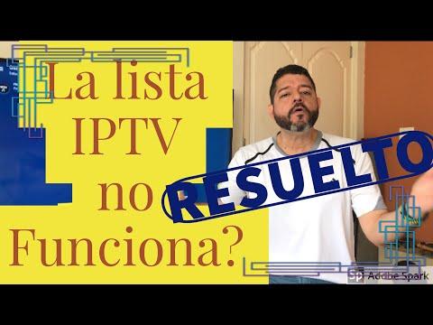 Xxx Mp4 Lista M3U Que Funcione Siempre Aqui Tu Solución Lazy IPTV Actualiza Links Automáticamente 2018 3gp Sex