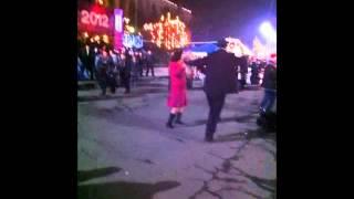 Prikoli, Funny,  Drunk Woman Dancing Part III