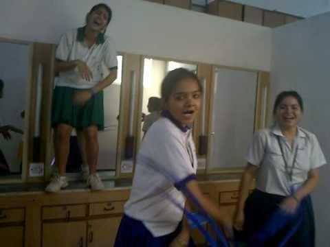 Xxx Mp4 Funny School Video 3gp Sex