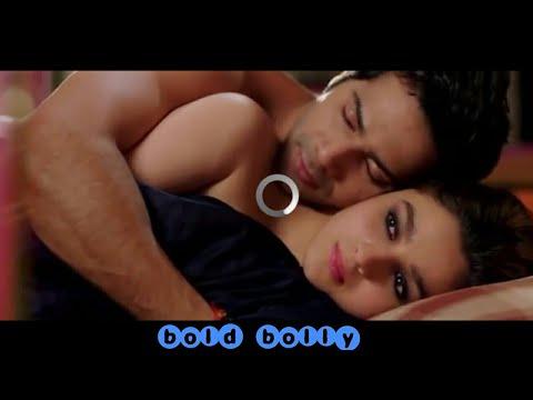 Xxx Mp4 Alia Bhatt New Sexy Video Varun Dhwan Siddhartha Malhotra Arjun Kapoor Boldbolly Bb 3gp Sex