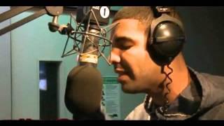 Drake Vs Immortal Technique (Freestyle Part 1)