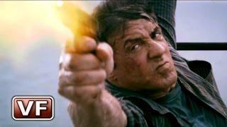 EVASION (Escape Plan) - Bande Annonce VF (2013)