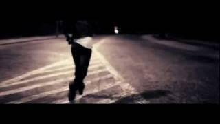 ZAKOPOWER - Boso (Official Video)