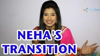 Shastri Sisters' effect on Neha Pednekar