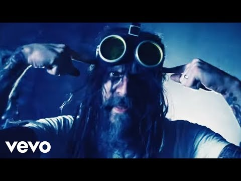 Xxx Mp4 Rob Zombie Well Everybody's Fucking In A U F O Explicit 3gp Sex