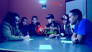 Rufiyan 2016 WAAYAHA CUSUB