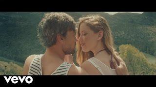LuvBug - Resonance ft. Talay Riley