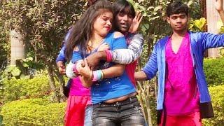 HD गहड़े तोहरे मैं झण्डा || Gahre Tohre Main Jhanda * Suraj Lovely || Bhojpuri Hot Songs 2016 New