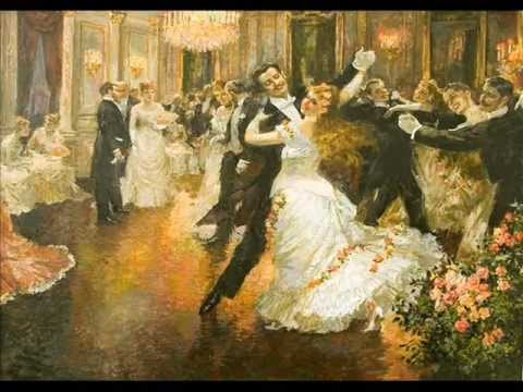 One Hour of Music The Greatest Waltzes of All Time