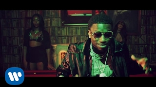 Gucci Mane - Stutter [Official Music Video]