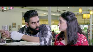 #Parmish Verma Ne Ladaiyan 2 Kudiyann Apas Ch || Parmish Verma Girls Fighting