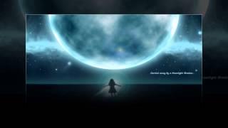 [VIETSUB] Moonlight Shadow - Dana Winner