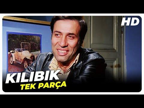 Kılıbık 1983 HD Türk Filmi