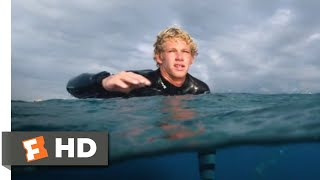 View From a Blue Moon (2015) - My View of the World Scene (3/10) | Movieclips