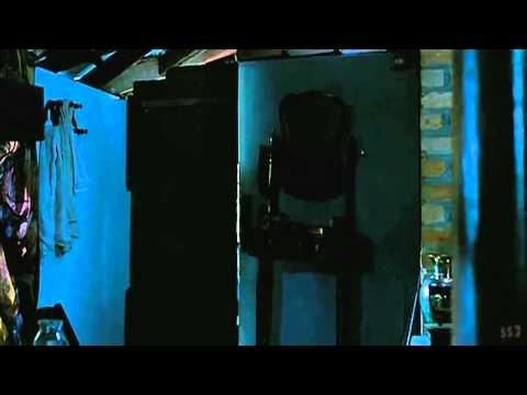 Kamalini Mukherjee Nude Show